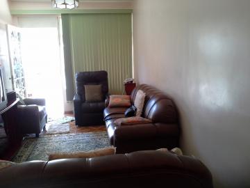 Comprar Casa / Padrão em Jundiaí apenas R$ 460.000,00 - Foto 3