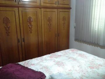 Comprar Casa / Padrão em Jundiaí apenas R$ 460.000,00 - Foto 4