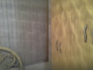 Comprar Casa / Padrão em Jundiaí apenas R$ 460.000,00 - Foto 5