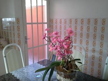 Comprar Casa / Padrão em Jundiaí apenas R$ 460.000,00 - Foto 9