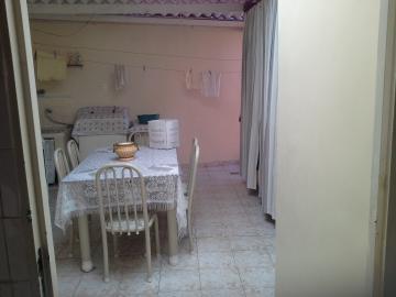 Comprar Casa / Padrão em Jundiaí apenas R$ 460.000,00 - Foto 11