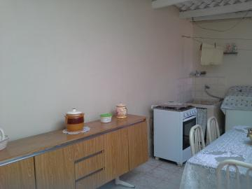Comprar Casa / Padrão em Jundiaí apenas R$ 460.000,00 - Foto 12
