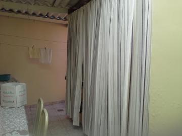 Comprar Casa / Padrão em Jundiaí apenas R$ 460.000,00 - Foto 14