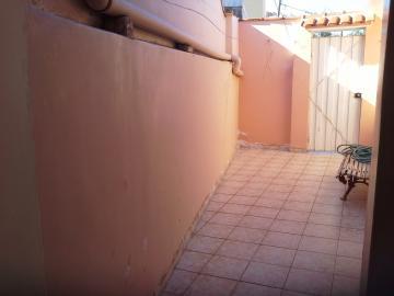 Comprar Casa / Padrão em Jundiaí apenas R$ 460.000,00 - Foto 15