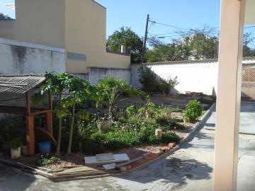 Comprar Casa / Padrão em Jundiaí apenas R$ 460.000,00 - Foto 17