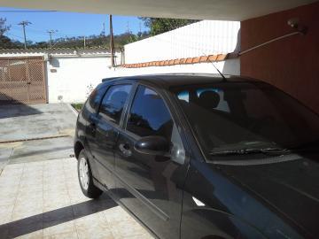 Comprar Casa / Padrão em Jundiaí apenas R$ 460.000,00 - Foto 18