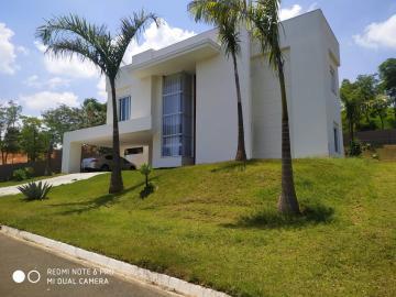 Comprar Casa / Condomínio em Jundiaí apenas R$ 1.690.000,00 - Foto 1