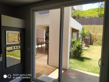 Comprar Casa / Condomínio em Jundiaí apenas R$ 1.690.000,00 - Foto 3