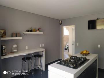 Comprar Casa / Condomínio em Jundiaí apenas R$ 1.690.000,00 - Foto 5