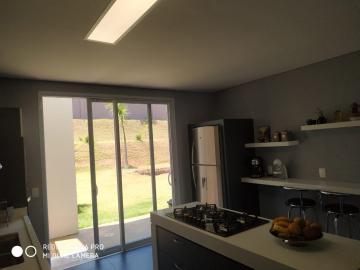Comprar Casa / Condomínio em Jundiaí apenas R$ 1.690.000,00 - Foto 6
