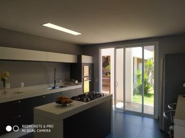 Comprar Casa / Condomínio em Jundiaí apenas R$ 1.690.000,00 - Foto 8