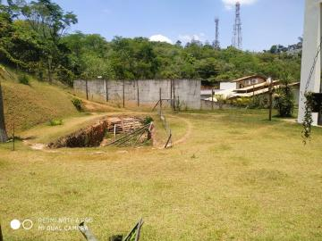 Comprar Casa / Condomínio em Jundiaí apenas R$ 1.690.000,00 - Foto 9