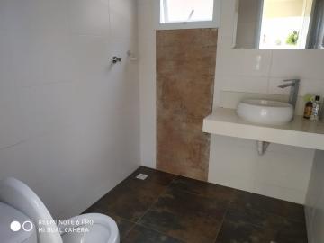 Comprar Casa / Condomínio em Jundiaí apenas R$ 1.690.000,00 - Foto 12