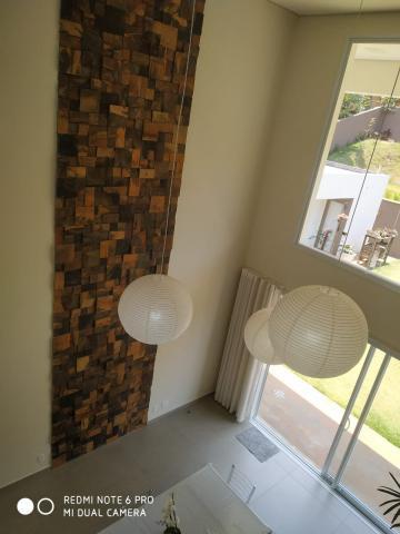 Comprar Casa / Condomínio em Jundiaí apenas R$ 1.690.000,00 - Foto 16