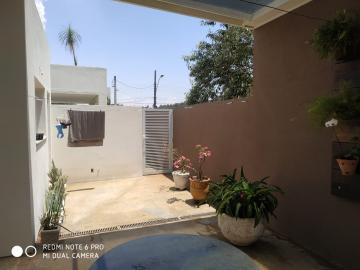 Comprar Casa / Condomínio em Jundiaí apenas R$ 1.690.000,00 - Foto 17