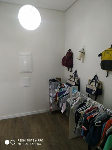 Comprar Casa / Condomínio em Jundiaí apenas R$ 1.690.000,00 - Foto 19
