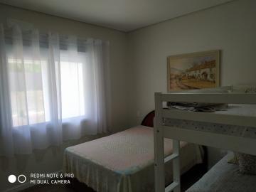Comprar Casa / Condomínio em Jundiaí apenas R$ 1.690.000,00 - Foto 20