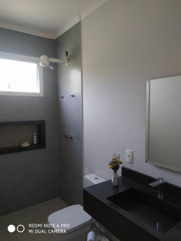 Comprar Casa / Condomínio em Jundiaí apenas R$ 1.690.000,00 - Foto 21