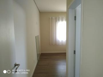 Comprar Casa / Condomínio em Jundiaí apenas R$ 1.690.000,00 - Foto 22
