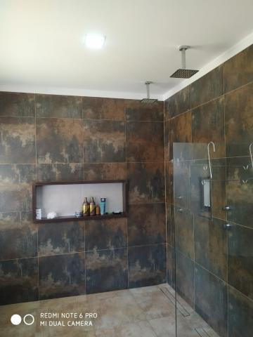 Comprar Casa / Condomínio em Jundiaí apenas R$ 1.690.000,00 - Foto 24