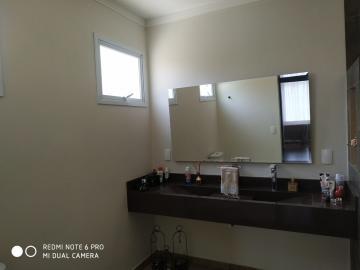 Comprar Casa / Condomínio em Jundiaí apenas R$ 1.690.000,00 - Foto 27