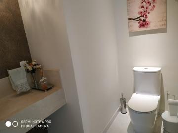 Comprar Casa / Condomínio em Jundiaí apenas R$ 1.690.000,00 - Foto 28