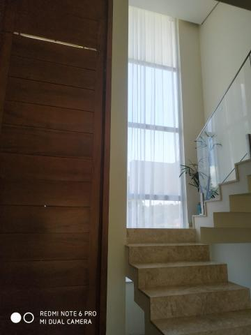 Comprar Casa / Condomínio em Jundiaí apenas R$ 1.690.000,00 - Foto 30