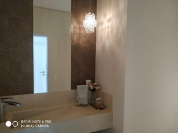 Comprar Casa / Condomínio em Jundiaí apenas R$ 1.690.000,00 - Foto 31