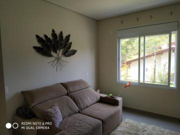 Comprar Casa / Condomínio em Jundiaí apenas R$ 1.690.000,00 - Foto 33