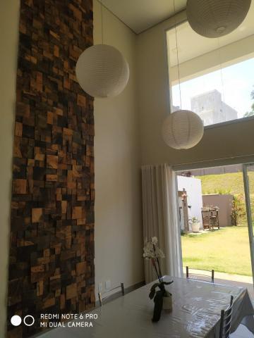 Comprar Casa / Condomínio em Jundiaí apenas R$ 1.690.000,00 - Foto 34