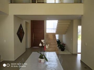 Comprar Casa / Condomínio em Jundiaí apenas R$ 1.690.000,00 - Foto 35