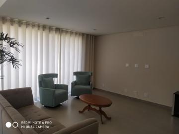 Comprar Casa / Condomínio em Jundiaí apenas R$ 1.690.000,00 - Foto 38