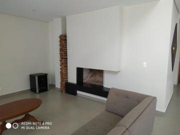 Comprar Casa / Condomínio em Jundiaí apenas R$ 1.690.000,00 - Foto 39