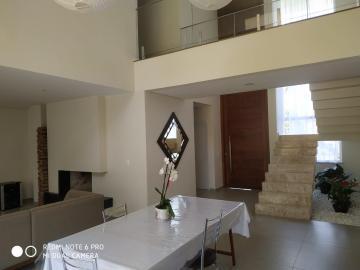 Comprar Casa / Condomínio em Jundiaí apenas R$ 1.690.000,00 - Foto 2