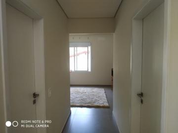 Comprar Casa / Condomínio em Jundiaí apenas R$ 1.690.000,00 - Foto 41