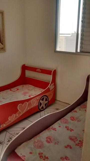 Alugar Apartamento / Padrão em Campo Limpo Paulista apenas R$ 900,00 - Foto 8