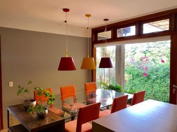 Comprar Casa / Condomínio em Jundiaí apenas R$ 5.500.000,00 - Foto 3