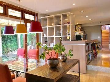 Comprar Casa / Condomínio em Jundiaí apenas R$ 5.500.000,00 - Foto 4