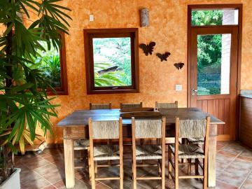 Comprar Casa / Condomínio em Jundiaí apenas R$ 5.500.000,00 - Foto 9