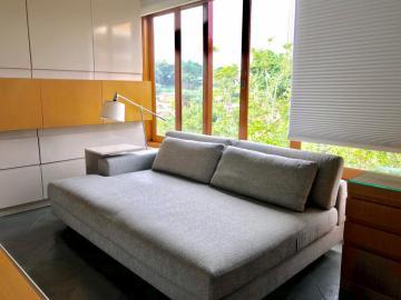 Comprar Casa / Condomínio em Jundiaí apenas R$ 5.500.000,00 - Foto 10