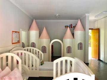 Comprar Casa / Condomínio em Jundiaí apenas R$ 5.500.000,00 - Foto 12
