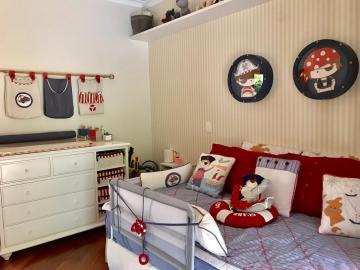 Comprar Casa / Condomínio em Jundiaí apenas R$ 5.500.000,00 - Foto 14
