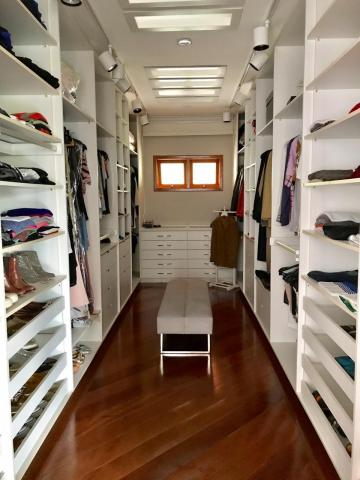 Comprar Casa / Condomínio em Jundiaí apenas R$ 5.500.000,00 - Foto 16