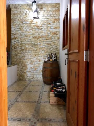 Comprar Casa / Condomínio em Jundiaí apenas R$ 5.500.000,00 - Foto 17