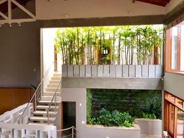 Comprar Casa / Condomínio em Jundiaí apenas R$ 5.500.000,00 - Foto 19
