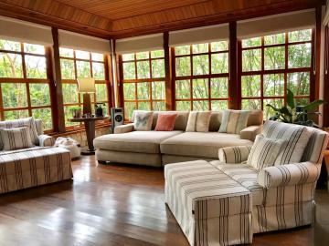 Comprar Casa / Condomínio em Jundiaí apenas R$ 5.500.000,00 - Foto 20