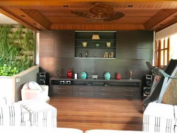 Comprar Casa / Condomínio em Jundiaí apenas R$ 5.500.000,00 - Foto 21