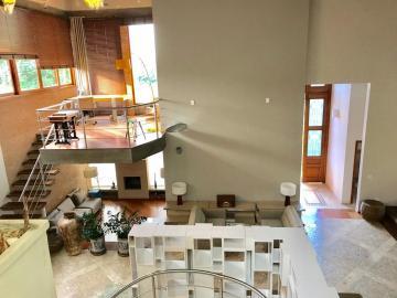 Comprar Casa / Condomínio em Jundiaí apenas R$ 5.500.000,00 - Foto 22