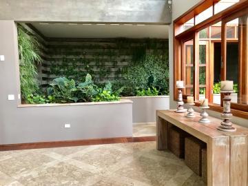 Comprar Casa / Condomínio em Jundiaí apenas R$ 5.500.000,00 - Foto 23