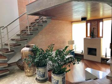Comprar Casa / Condomínio em Jundiaí apenas R$ 5.500.000,00 - Foto 24
